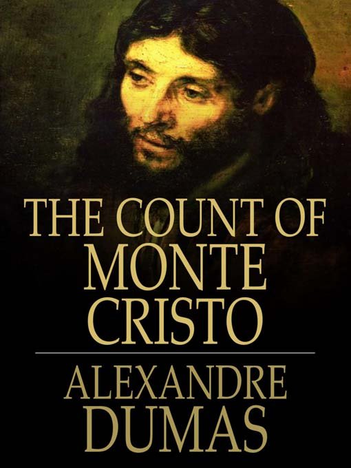 Essay on THE COUNT OF MONTE CRISTO | Written Essays