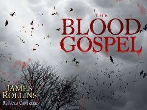 wp_the_blood_gospel_640
