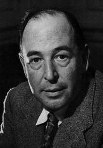 C.S. Lewis